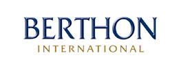 Berthon International