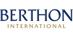 Berthon International Logo