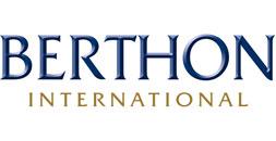 Berthon International Logo