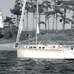 Berthon's September Boat Show Programme