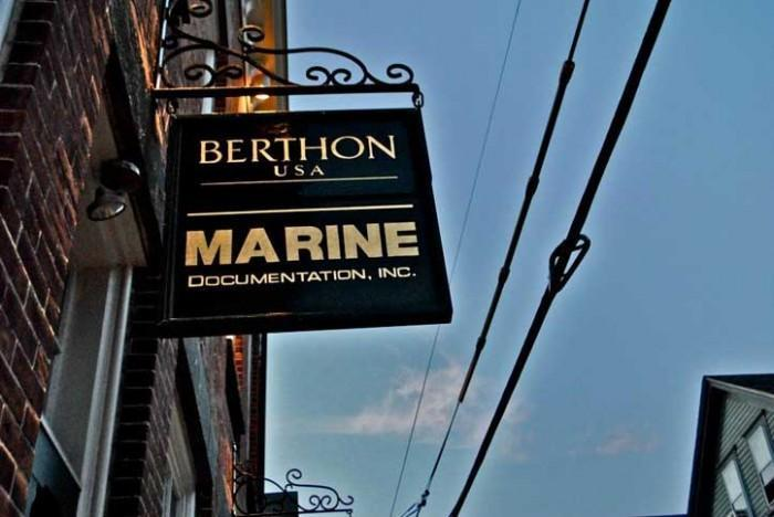 People in the USA - Berthon USA goes from strength to strength - 6