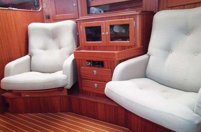 hallberg-rassy-48-cabin-chairs