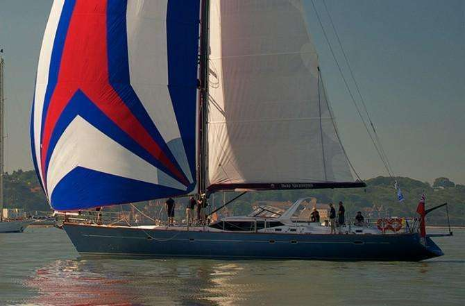 oyster-82-bare-necessities-spinnaker-670x441