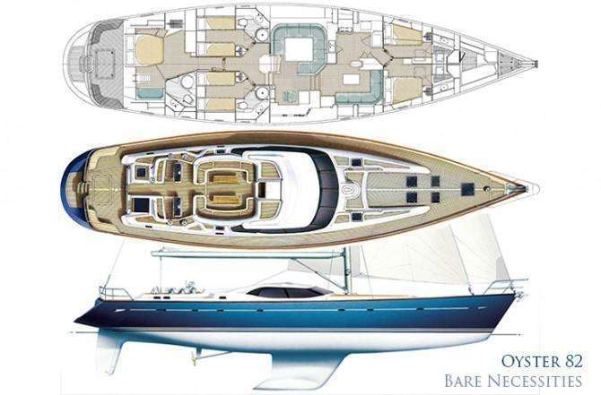 oyster-82-hull-deck-interior-plan-670x441