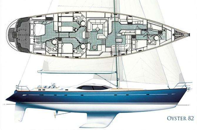 oyster-82-sail-interior-plan-670x441