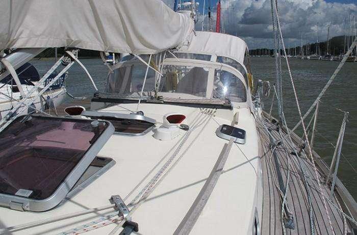 bowman-42-indra-deck