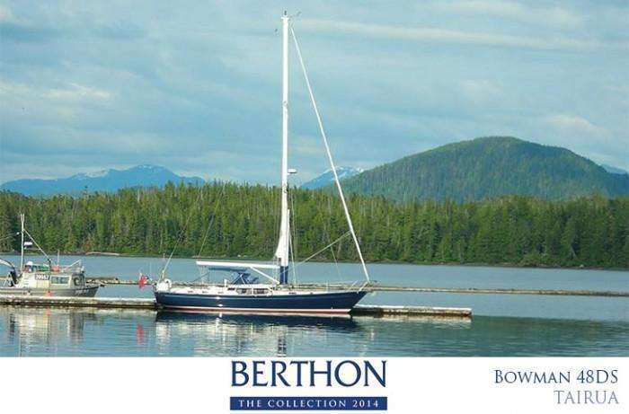 bowman-48-tairua-berthon-collection