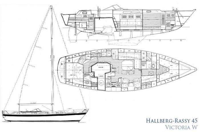 hallberg-rassy-45-victoria-w-plan