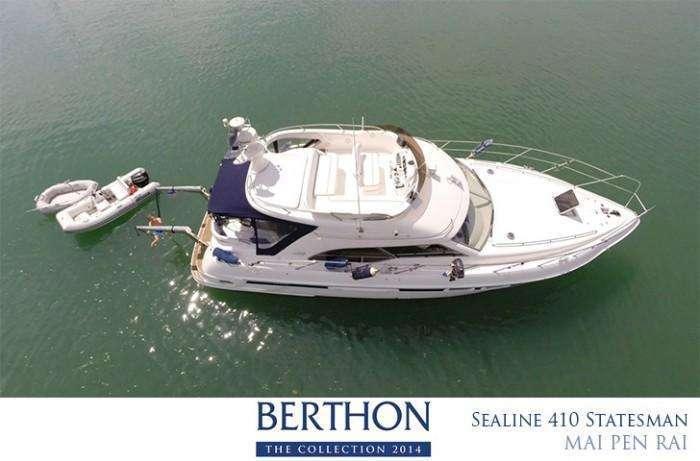 sealine-410-statesman-mai-pen-rai-berthon-collection