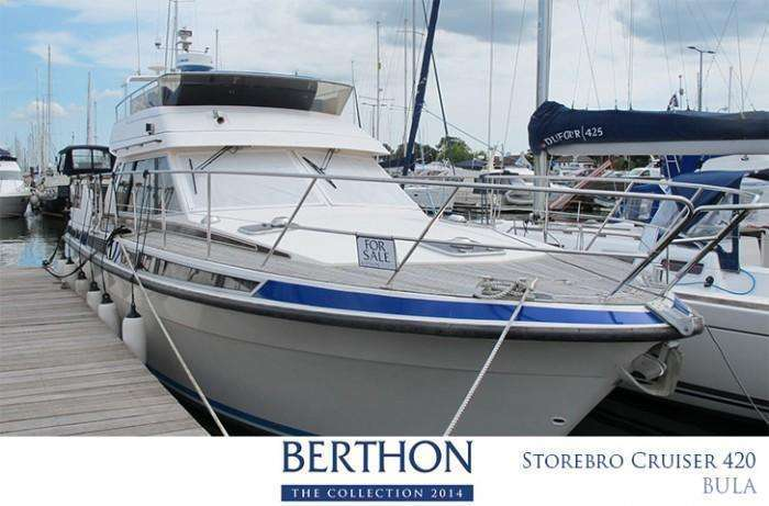 storebro-cruiser-420-baltic-bula-berthon-collection