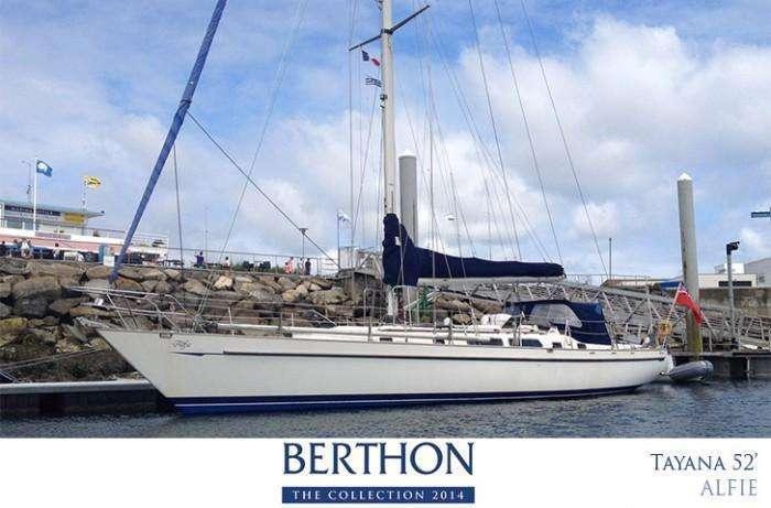 tayana-52-alfie-berthon-collection