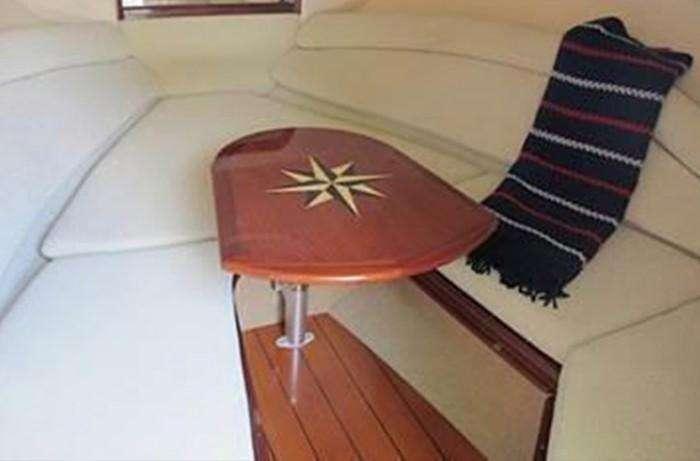 windy-25-mirage-cartuxa-ii-saloon