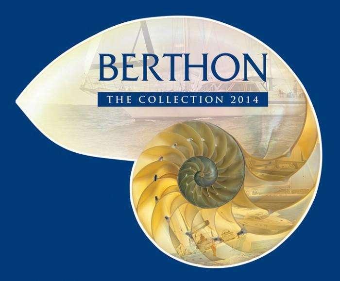 Berthon Collection XX