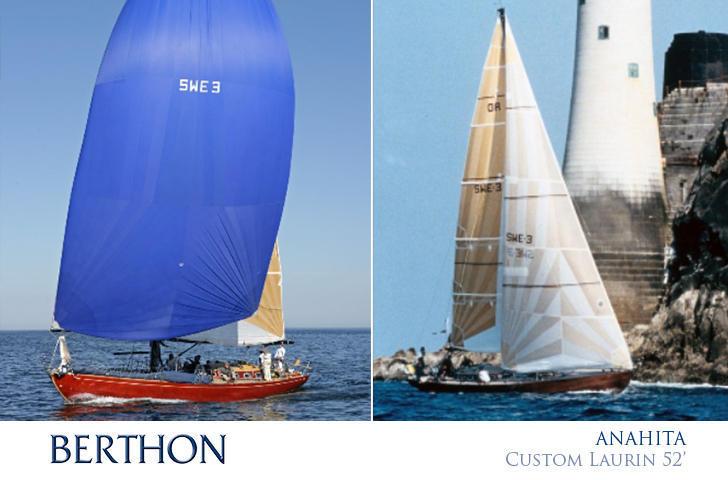 anahita-laurin-52-sailing