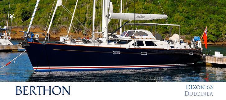 Dixon 63 for sale