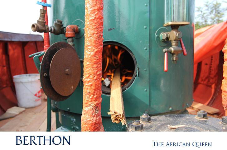 the-african-queen-boiler
