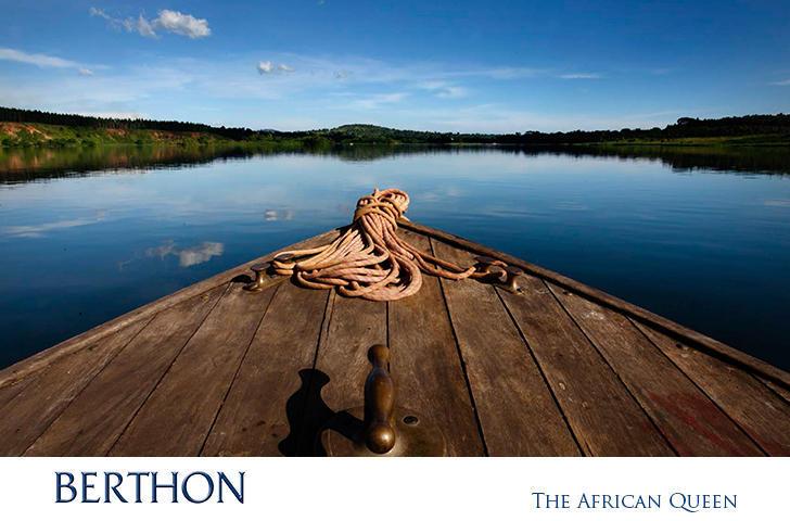 the-african-queen-river