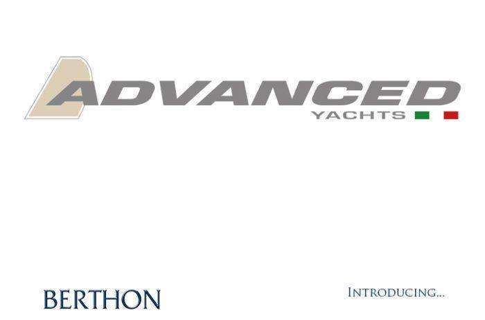 advanced-yachts-logo
