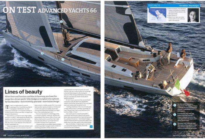 advanced-yachts-yachting-world-1