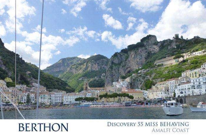 discovery-55-miss-behaving-amalfi-coast