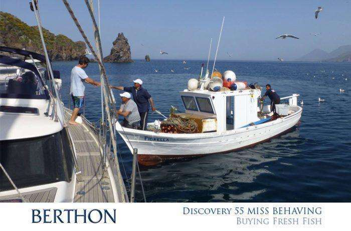 discovery-55-miss-behaving-buying-fresh-fish