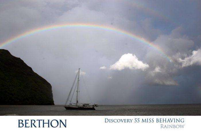 discovery-55-miss-behaving-rainbow