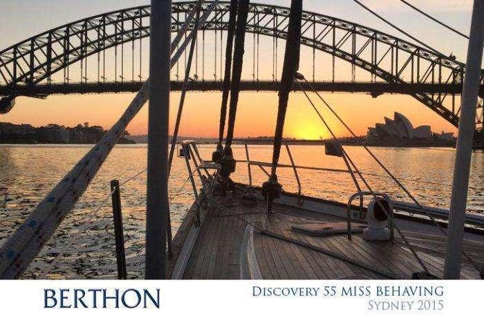 discovery-55-miss-behaving-sydney-2015
