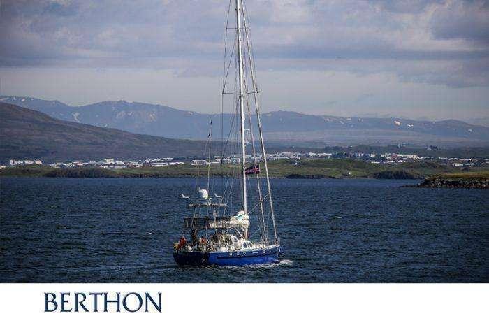 sotw-29-07-afloat