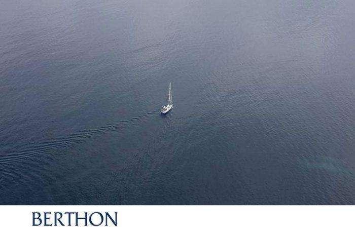 sotw-29-07-calm-blue-ocean