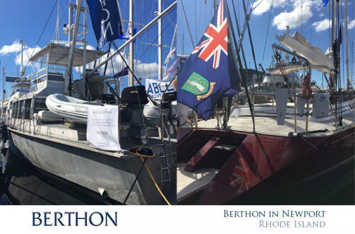 berthon-in-newport-rhode-island-1
