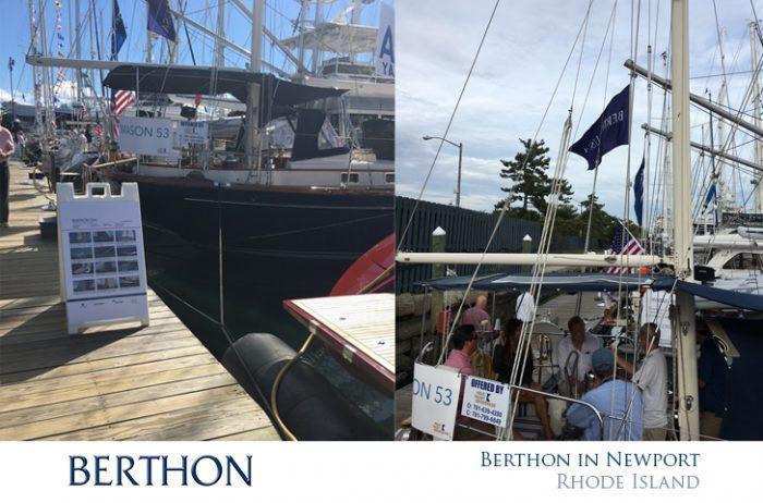 berthon-in-newport-rhode-island-2
