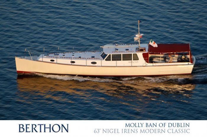 molly-ban-of-dublin-collection-22