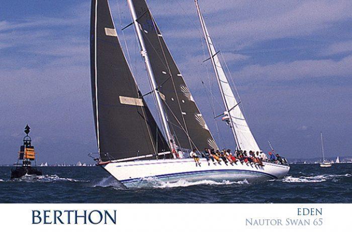 nautor-swan-65-eden