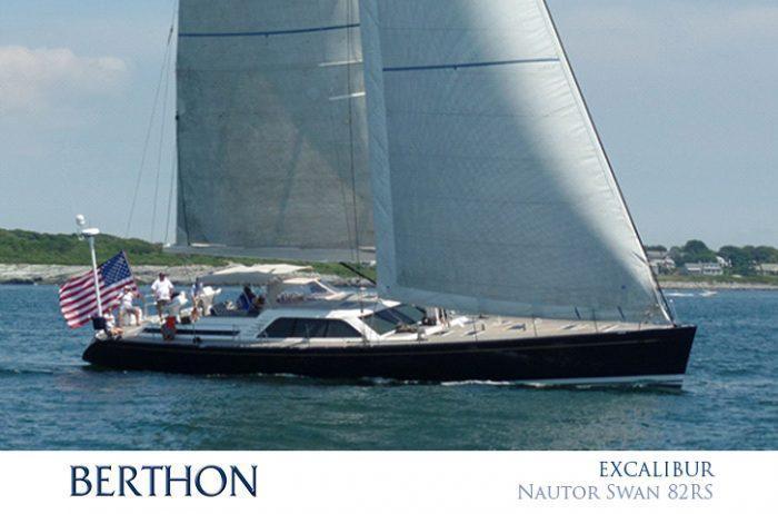 nautor-swan-82rs-excalibur