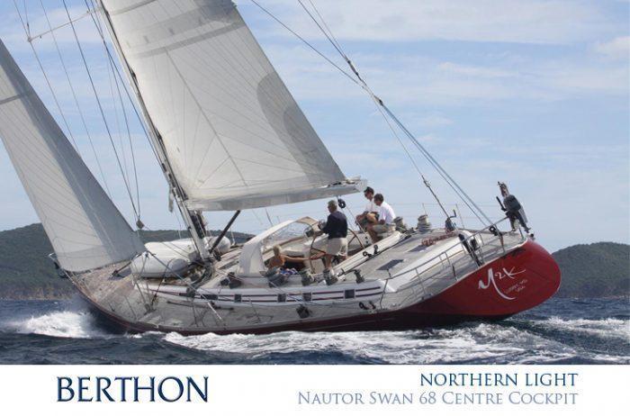 northern-light-swan-68-centre-cockpit