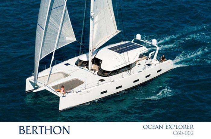 ocean-explorer-c60-002