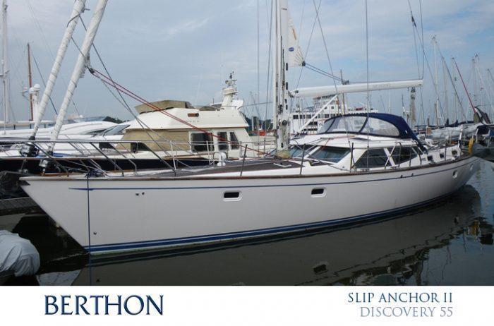 slip-anchor-ii-collection-22