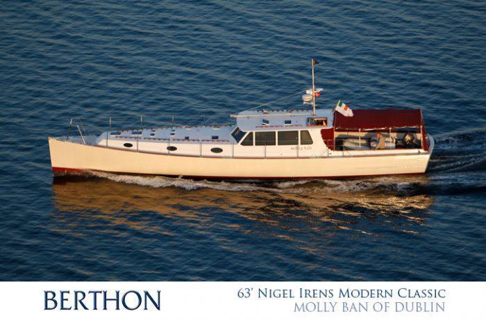 southampton-collection-63-nigel-irens-modern-classic