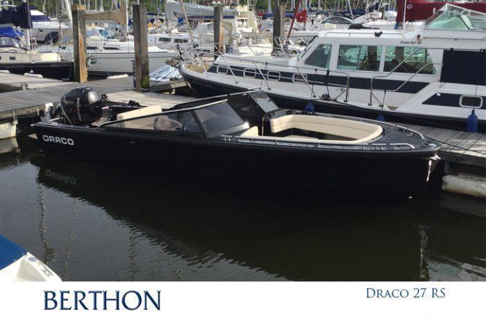 southampton-collection-draco-27-rs