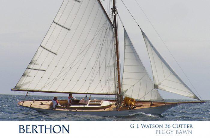 southampton-collection-g-l-watson-36-cutter