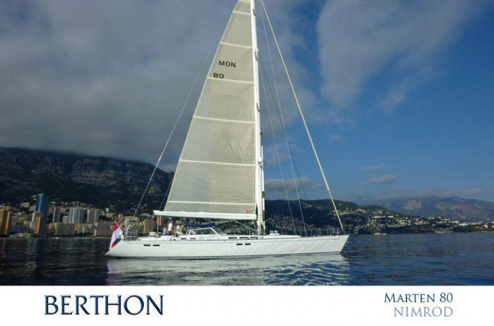 southampton-collection-marten-80