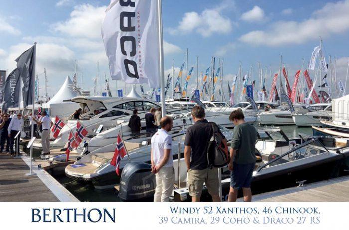 southampton-collection-windy-52-46-39-29-draco
