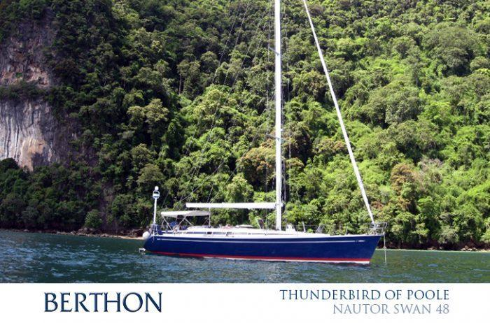thunderbird-of-poole-collection-22