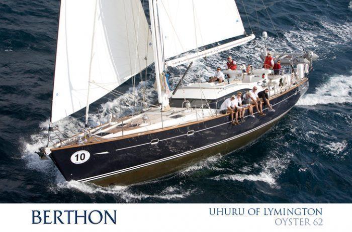 uhuru-of-lymington-collection-22