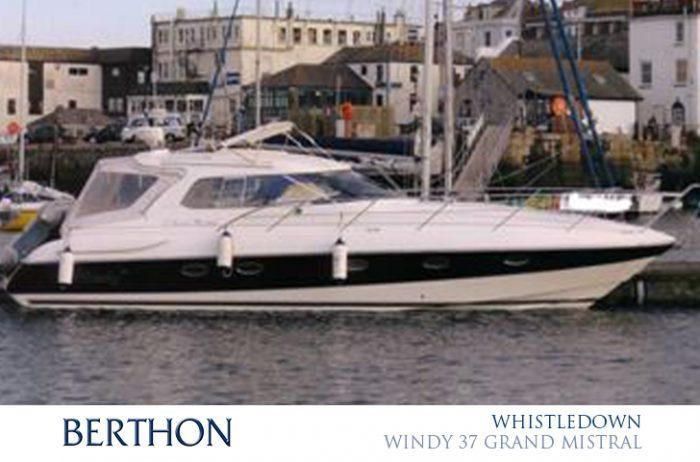 whistledown-collection-22