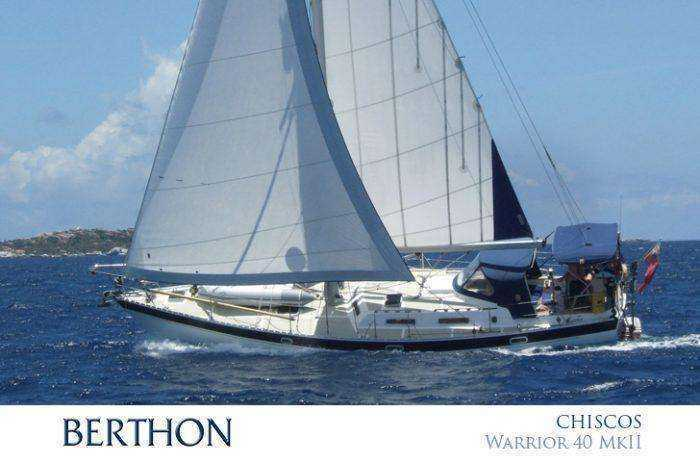 charmed-by-chiscos-a-warrior-40-mkii-sailing-photo