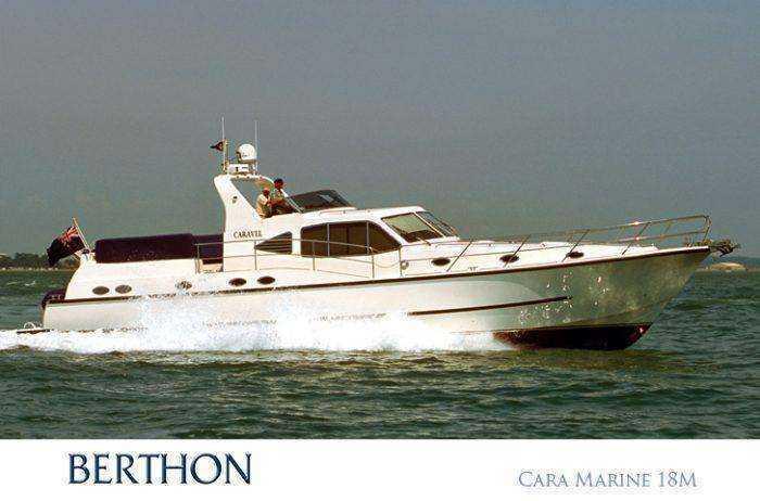 sales-cara-marine-18m