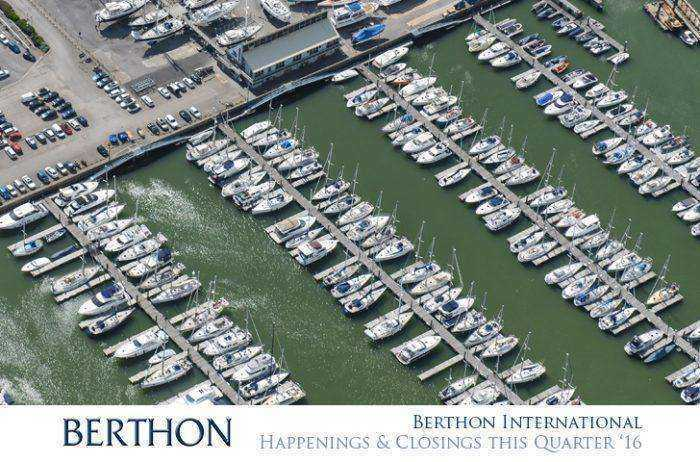 sales-main-happenings-closings-at-berthon-this-quarter-16