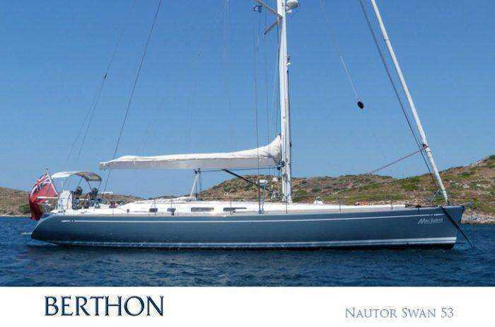 sales-nautor-swan-53