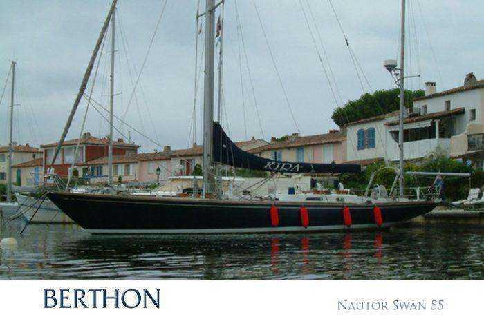 sales-nautor-swan-55